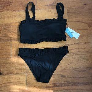 Cupshe Bikini